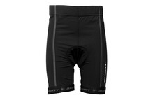 axant Kids Elite Bike Short black